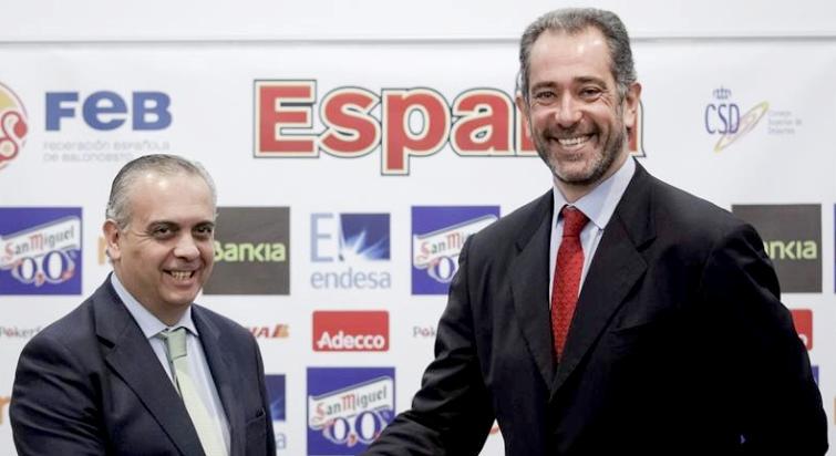 Seguira-siendo-Orenga-seleccionador-espanol-tras-su-brutal-linchamiento-popular-por-la-derrota-ante-Francia