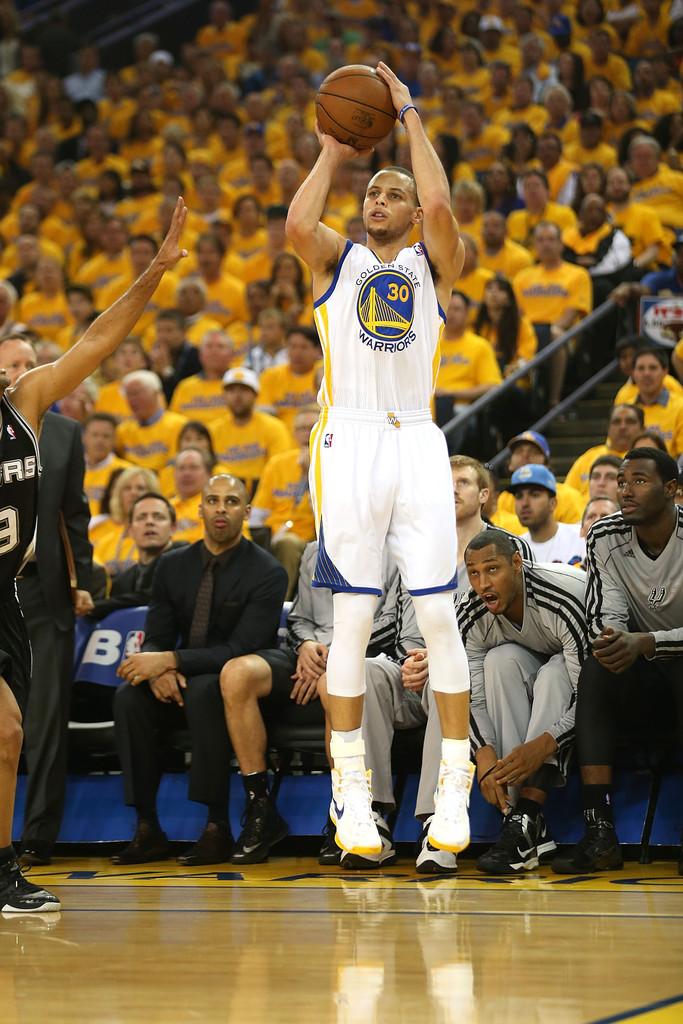 Stephen+Curry+San+Antonio+Spurs+v+Golden+State+j4blEWFlsgnx