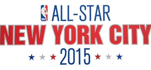 New_York_City_All_Star_Game_2015_logo
