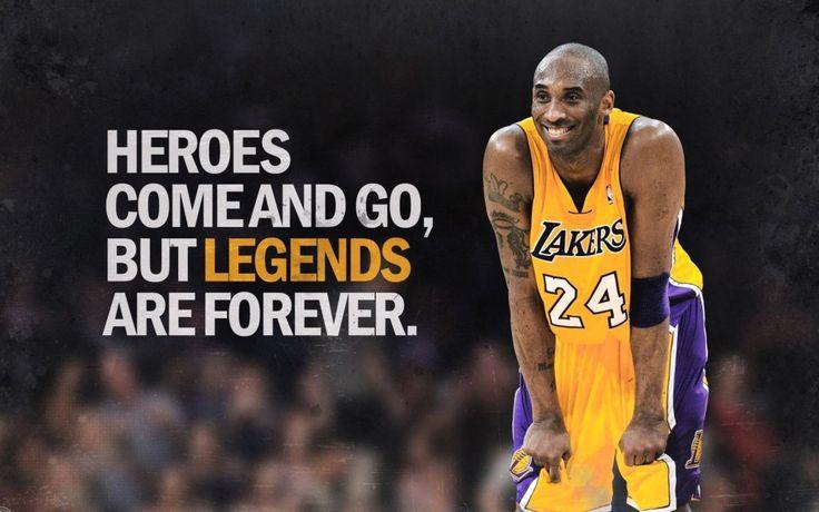 leyendas para siempre