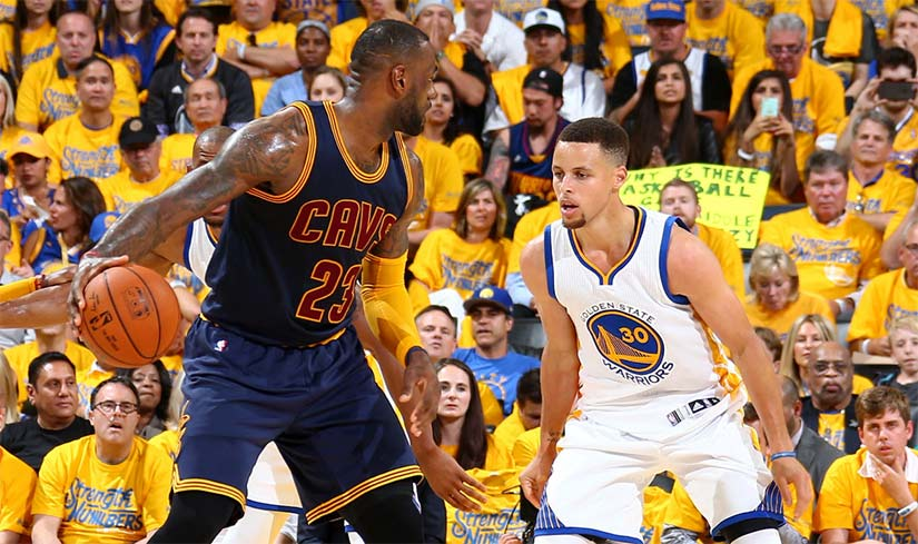 Finales-NBA-2016-2