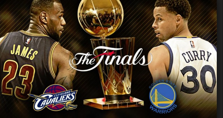 Lebron-vs-Curry-